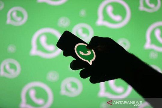WhatsApp: percakapan tetap dilindungi enkripsi