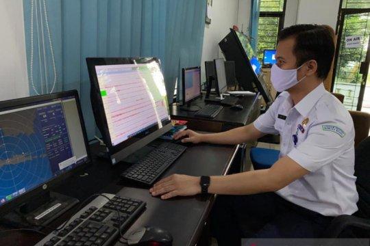BMKG segera pasang alat deteksi gempa di Temanggung dan Kudus
