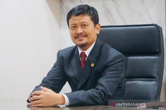 Anggota DPR dorong BUMN perikanan bantu pulihkan ekonomi nasional