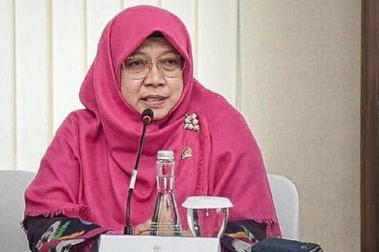 Anggota DPR: Ekonomi Indonesia berpeluang pulih pada 2021