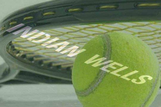 Petenis Inggris Norrie melaju ke final Indian Wells
