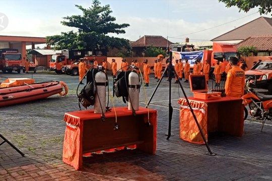 SAR Mataram siagakan patroli udara