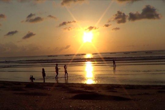 Dispar Bali : prokes objek wisata menjadi andalan keselamatan wisatawan