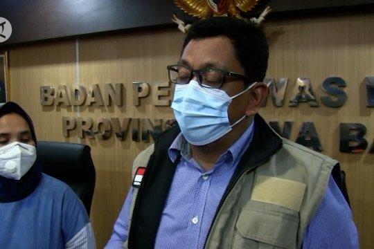 Bawaslu Jabar temukan petugas KPPS di Indramayu coblos 4 surat suara