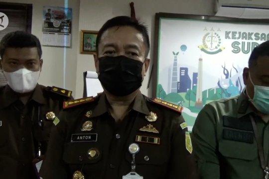Kejari Surabaya selamatkan keuangan negara Rp386,32 miliar