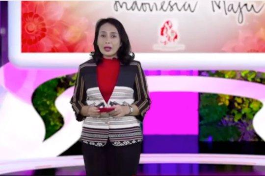 Kemen PPPA jadikan Hari Ibu sebagai momentum gelorakan potensi perempuan