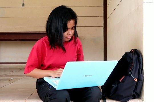 Terkendala jaringan internet,hambat masyarakat Pulau Enggano akses informasi