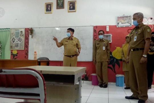 Disdik Tangerang minta semua sekolah siapkan ruang isolasi COVID-19