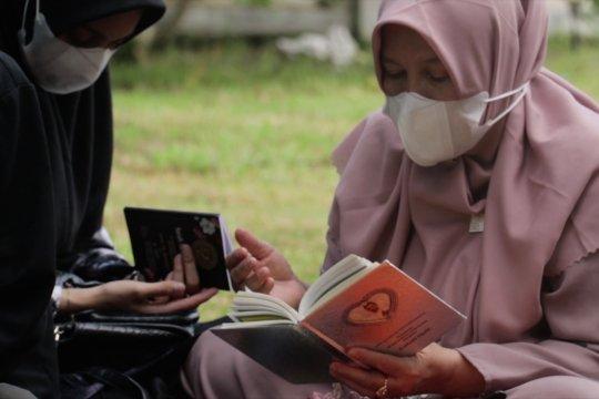 """16 tahun tsunami, Pemkab Aceh Besar rencanakan """"escape building"""""""