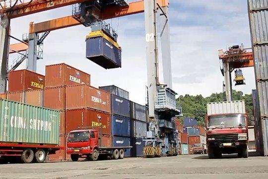 Kemendag catat 54 UKM tembus ekspor senilai Rp178 miliar