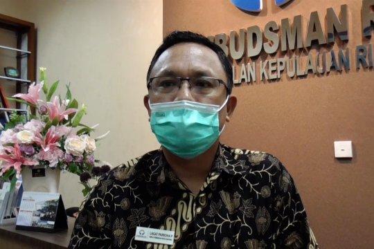 Ombudsman Kepri ungkap belum siapnya APD untuk pilkada di Batam