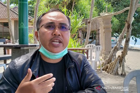 900 unit homestay untuk MotoGP di Lombok rampung