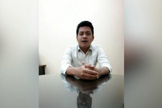 BEM Nusantara dukung langkah pemerintah bubarkan FPI