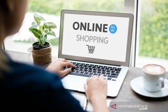 Voucer belanja digital bisa dorong daya beli masyarakat