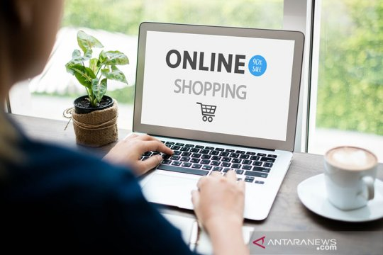 Ada Harbolnas, BI: Transaksi e-commerce bakal melonjak jelang Lebaran