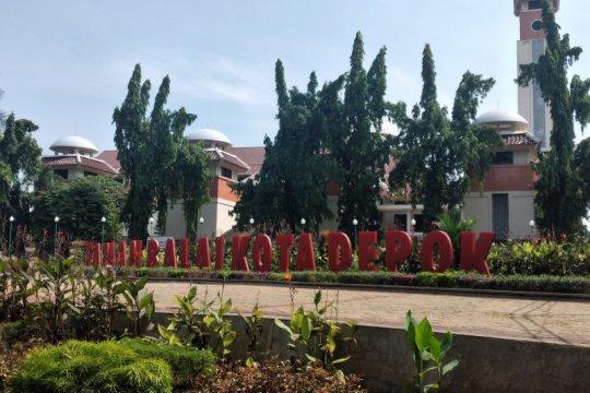 Pemkot Depok dapat dana pemulihan ekonomi Rp10 miliar