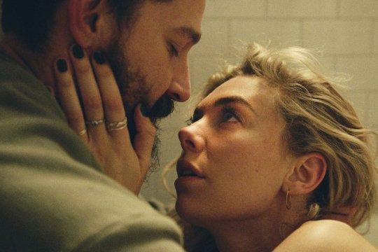 Film dan serial barat terbaru Netflix yang tayang Januari