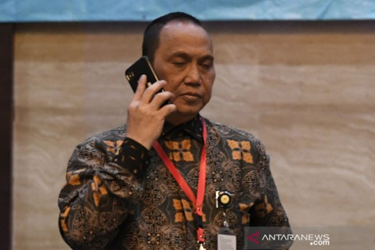 Pakar: Pendukung Jokowi ditahan tunjukkan hukum tak diskriminatif