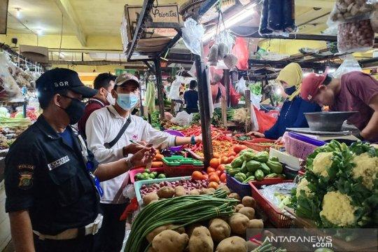 DKPKP DKI antisipasi peredaran cabai bercat merah di pasaran