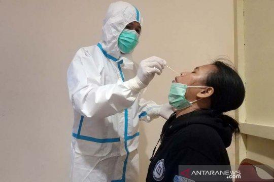 Dinkes Sulsel: Vaksinasi COVID-19 dilakukan pertengahan Januari