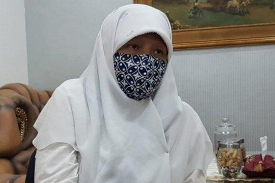 Waspadai klaster perkantoran di Surabaya awal masuk kerja