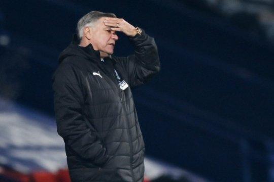 Allardyce merasa Brexit persulit West Brom rekrut pemain