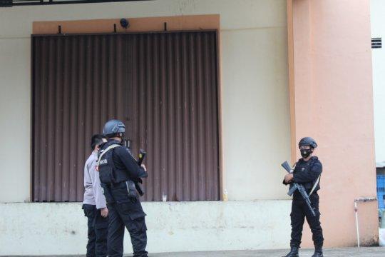 Gubernur Lampung sebut pendistribusian vaksin masih dibahas
