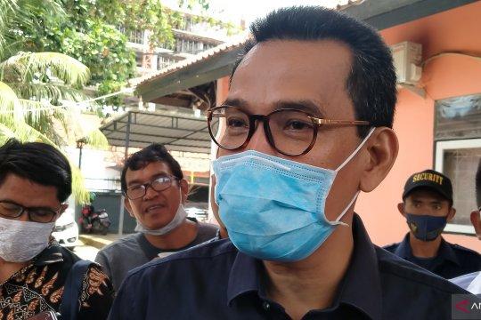 Refly Harun jadi saksi ahli sidang sengketa Pilkada Sumbawa