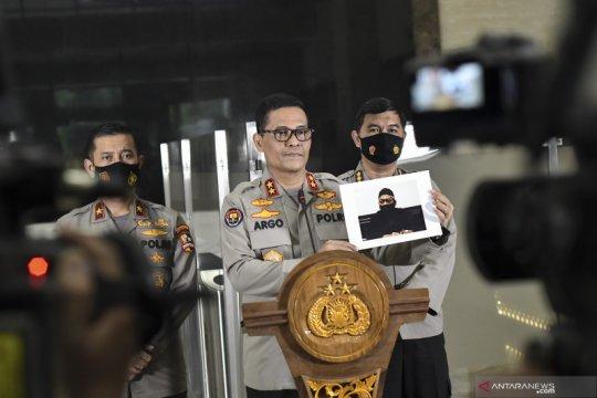 Hukum kemarin, Para Wijayanto hingga jelang bebas Abu Bakar Ba'asyir