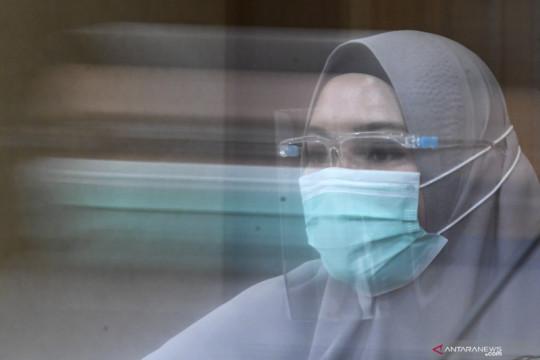 DPR dorong perbaikan di Kejaksaan setelah kasus Pinangki