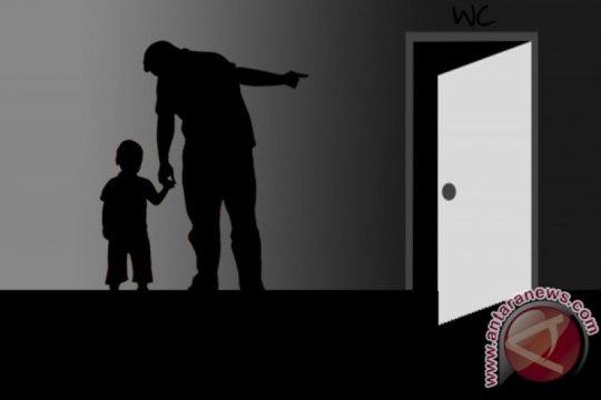 Hukuman kebiri bagi predator seksual anak