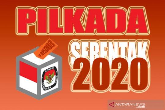 Kode Inisiatif sebut MK kabulkan 17 perkara PHPU Pilkada 2020