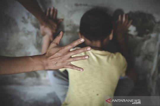 KPPA Aceh dukung PP hukuman kebiri terhadap predator anak