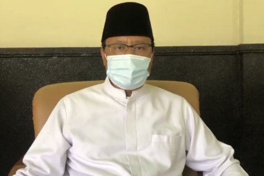 Wali Kota Pasuruan terpilih tolak mobil dinas baru
