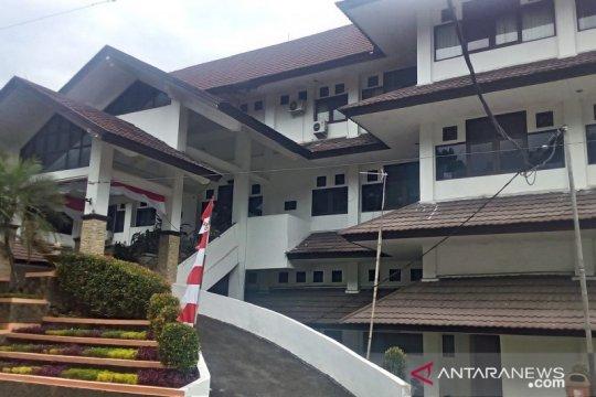 Pemkot Bogor putuskan tunda pelaksanaan PTM di sekolah