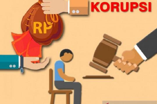 Fahri Hamzah: Indonesia harus susun ide pemberantasan korupsi sistemik