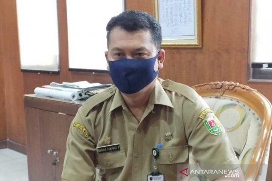 Dokter di Kabupaten Magelang meninggal terkonfirmasi COVID-19