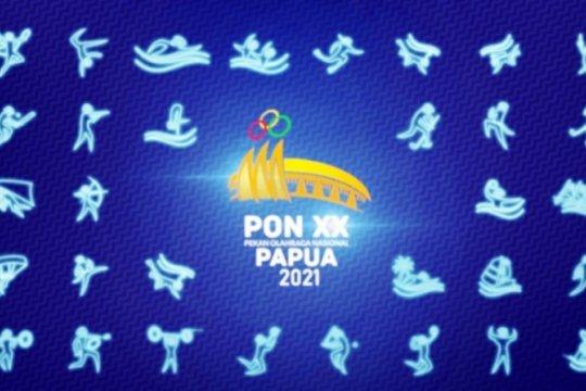 """PB PON Papua gelar """"CdM Meeting"""" kedua pada Februari 2021"""