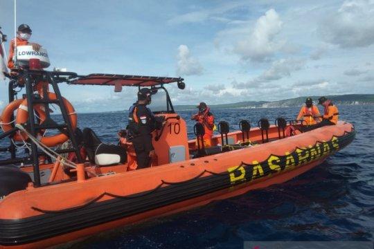 Dua nelayan hilang di perairan Rote masih belum ditemukan