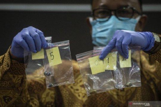 Kapolri perintahkan jajaran segera tuntaskan kasus 6 Laskar FPI