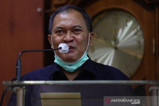 Wali Kota Bandung siap divaksinasi guna beri contoh masyarakat