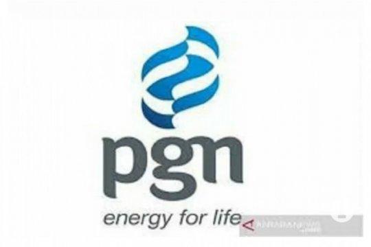 PGN proyeksikan volume penjualan gas 2021 naik 12 persen