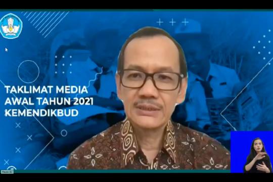 Sudah 287 industri berminat bergabung Kedai Reka Kemendikbud