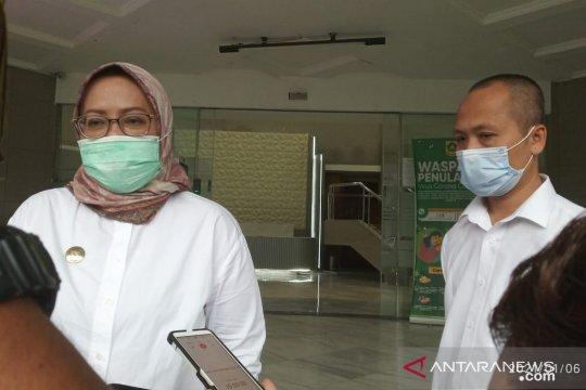 Bupati Bogor wajibkan simpatisan Abu Bakar Baasyir bawa hasil antigen