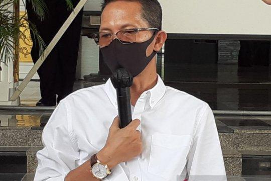 Pemkot Batam siapkan dana belanja tidak terduga untuk vaksinasi