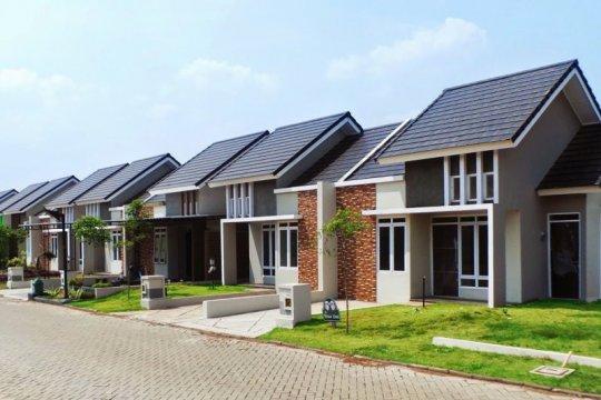 Sinar Mas Land tawarkan berbagai kemudahan membeli properti