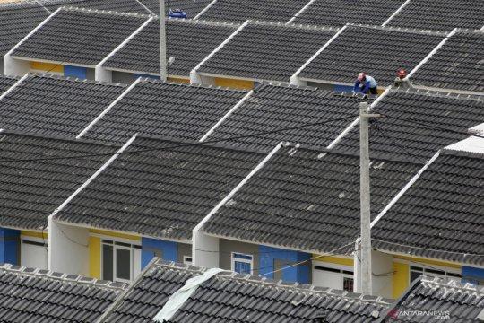 Terkait kualitas rumah subsidi, pemerintah tegaskan tidak ada kompromi