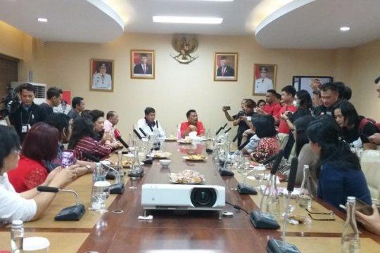 Akumulasi warga terjangkit COVID-19 di Sulut lampaui 10.000 kasus