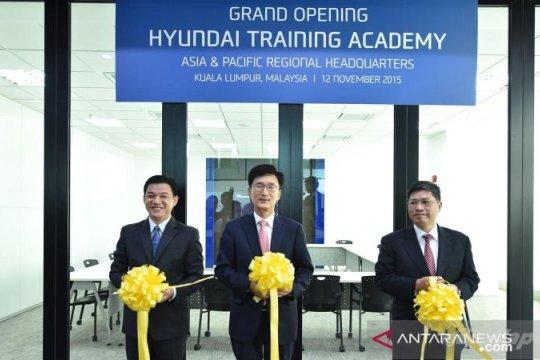 Kantor Asia Pasifik Hyundai di Malaysia bakal pindah ke Indonesia