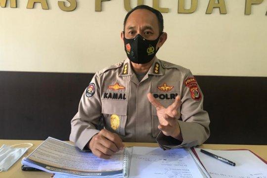 Aparat TNI/Polri masih kejar pelaku penembakan helikopter di Tsinga